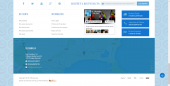 Diseño Tienda Online Decoración