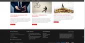 Diseño Web Empresa Cobro a Morosos
