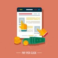 Mantenimiento de páginas web y tiendas online
