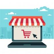 Planes de diseño de tiendas online