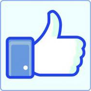 Consigue 200 fans de tu página de facebook