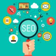 Redacción de contenidos seo para la web