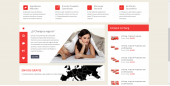Diseño Tienda virtual de venta de productos farmacéuticos