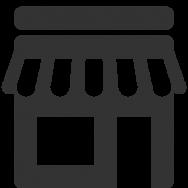 Pago de plan de tienda online
