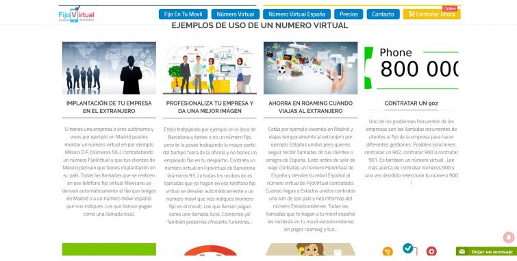 Crear Página web con pagos recurrentes