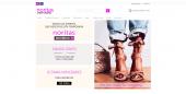 Crear tienda online de ropa/moda